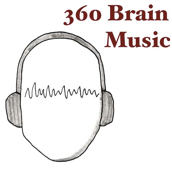 360-brain-radio